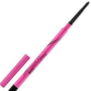 Maybelline Master Precise Skinny Gel Pencil reviews, photos ...