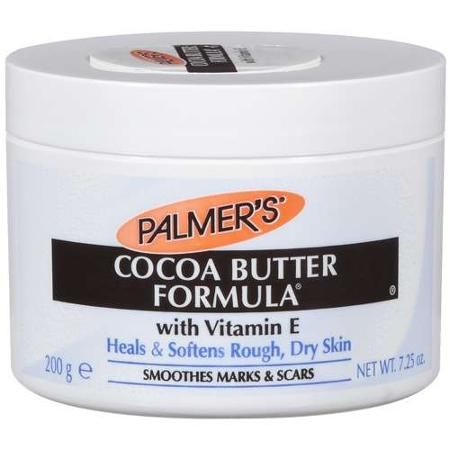 palmer 39 s cocoa butter formula all formulas reviews photos ingredients makeupalley
