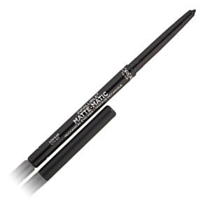 l 39 oreal infallible matte matic automatic eyeliner pencil reviews photo makeupalley. Black Bedroom Furniture Sets. Home Design Ideas