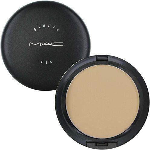 Mac Cosmetics Studio Fix C30 Reviews