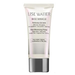 Lise Watier Base Miracle Pore Minimizing Primer
