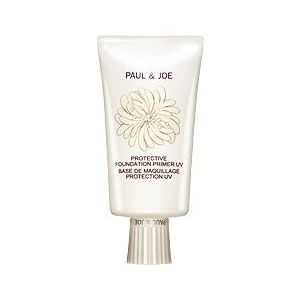 Paul & Joe Protective Foundation Primer UV