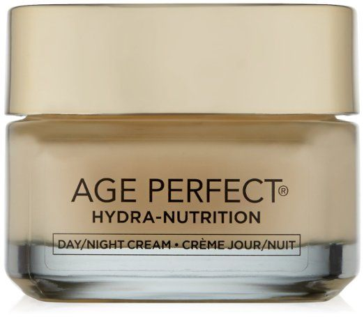 L'Oreal Age Perfect Hydra-Nutrition Day/Night