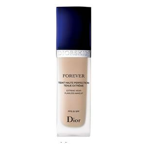 Dior Diorskin Forever Extreme Wear Flawless Makeup SPF25