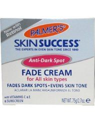Palmer's Skin Success Eventone Fade Cream