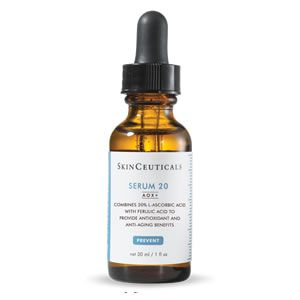 Skinceuticals Serum 20 AOX with Ferulic