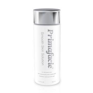 Primafacie Smooth Skin Solution