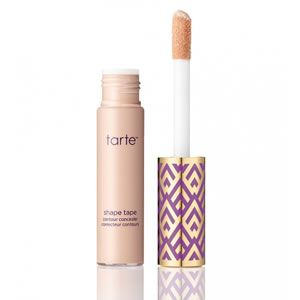 Image result for tarte shape tape