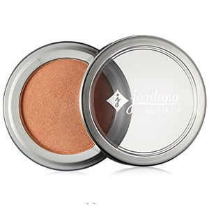 Jordana 2 Bronze Blush Powder