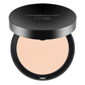 Bare Escentuals barePRO Performance Wear Powder foundation