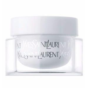 Yves Saint Laurent Temps Majeur Eye Cream