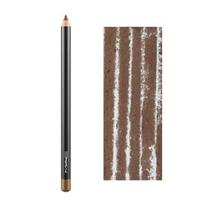 Hd Picture Perfect Kohl Eyeliner by cargo #22