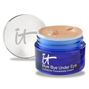 It Cosmetics Bye Bye Under Eye Corrector