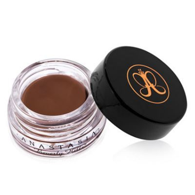 Anastasia Of Beverly Hills  Dipbrow Brow Pomade