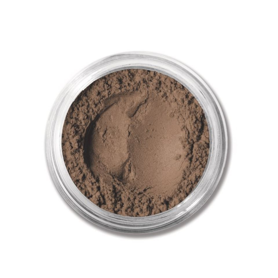 Bare Escentuals Eye Brow powder