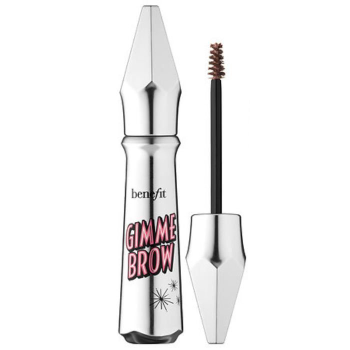 Gimme Brow Gel