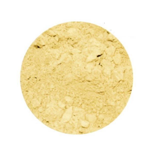 Joppa Minerals- Full Coverage Foundation- All