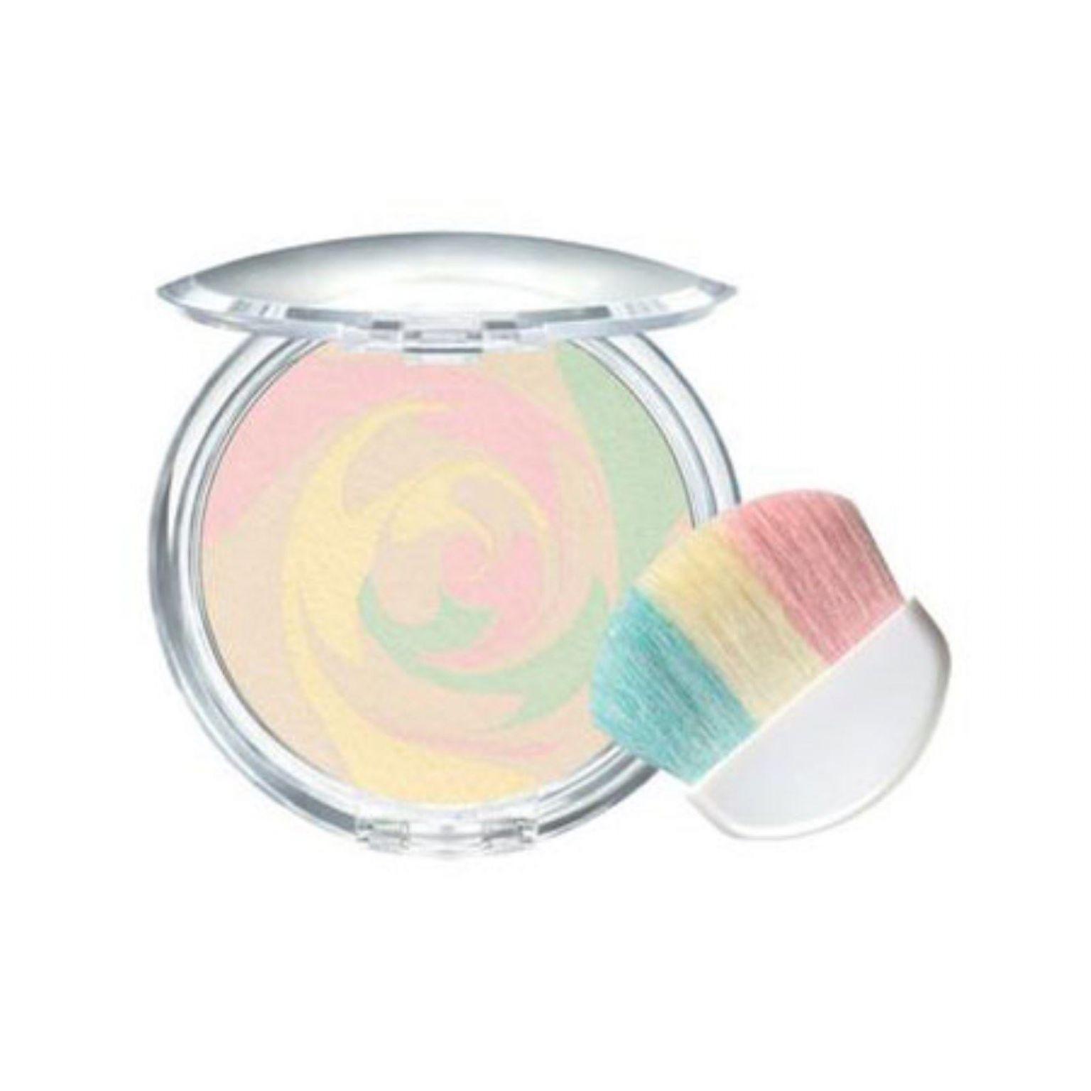 Mineral Wear Talc-Free Mineral Correcting Powder - Translucent