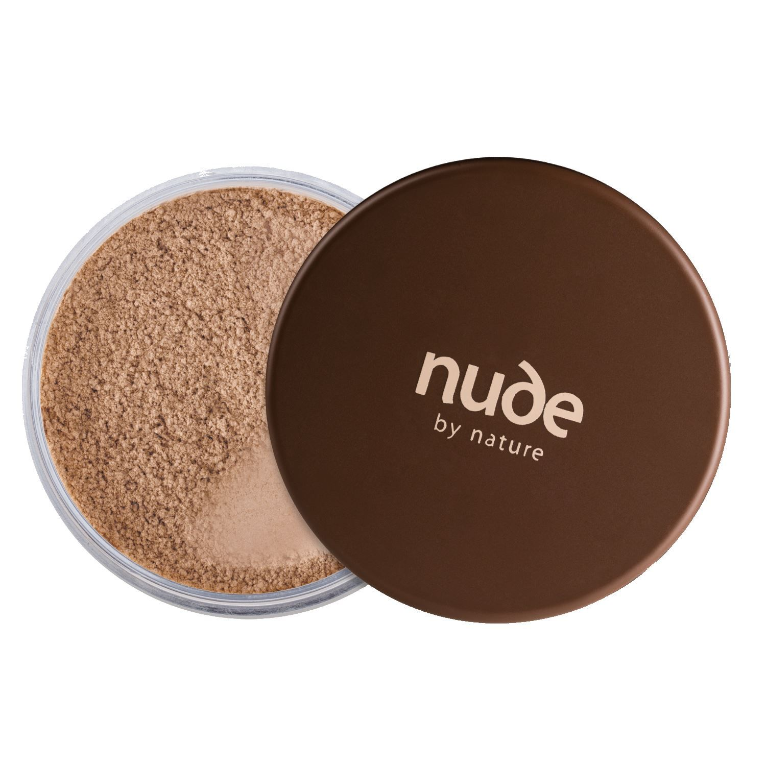 Natural Mineral Cover