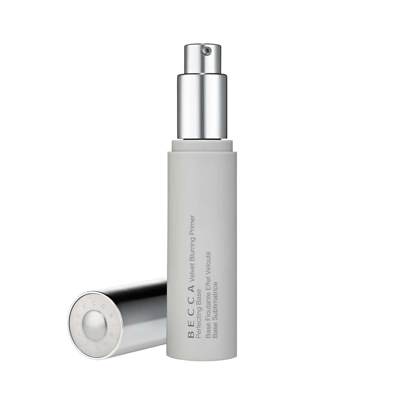 Velvet Blurring Primer Perfecting Base