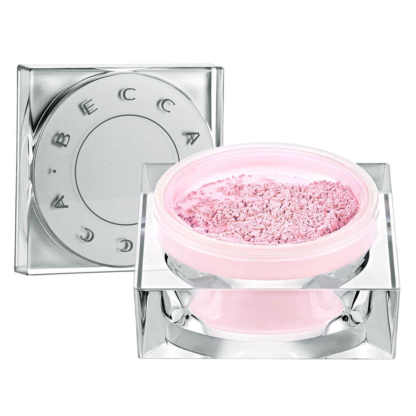 Becca Soft Light Blurring Setting Powder Pink Haze