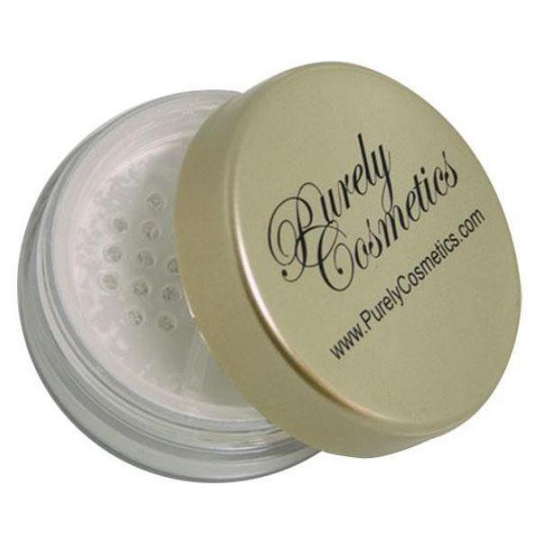 Purely Cosmetics - Diamond Perfect Finish Loose Powder