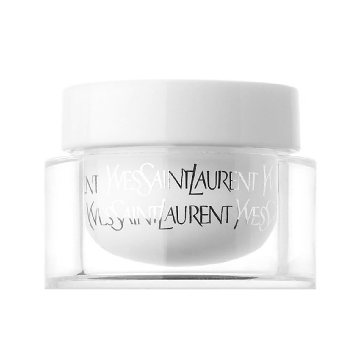Temps Majeur Eye Contour Cream