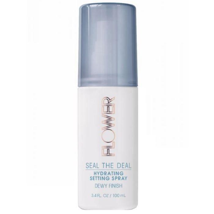Makeup Setting Sprays Makeupalley