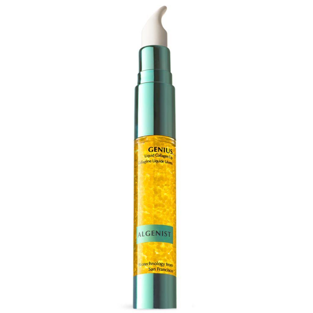 GENIUS Liquid Collagen Lip