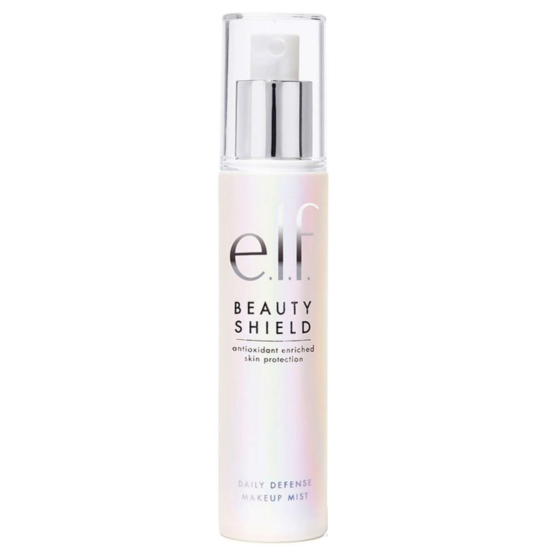 E L F Cosmetics Beauty Shield Spf 50