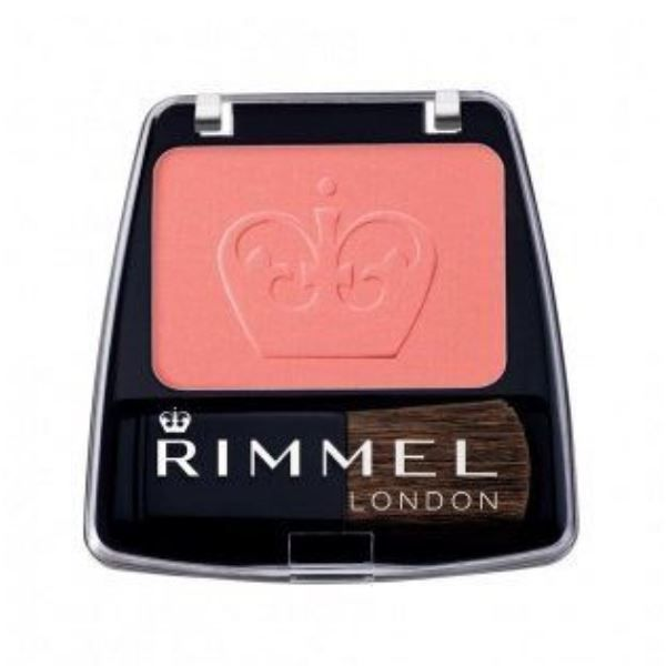 Lasting Finish Blendable Powder Blush - Pink Sorbet