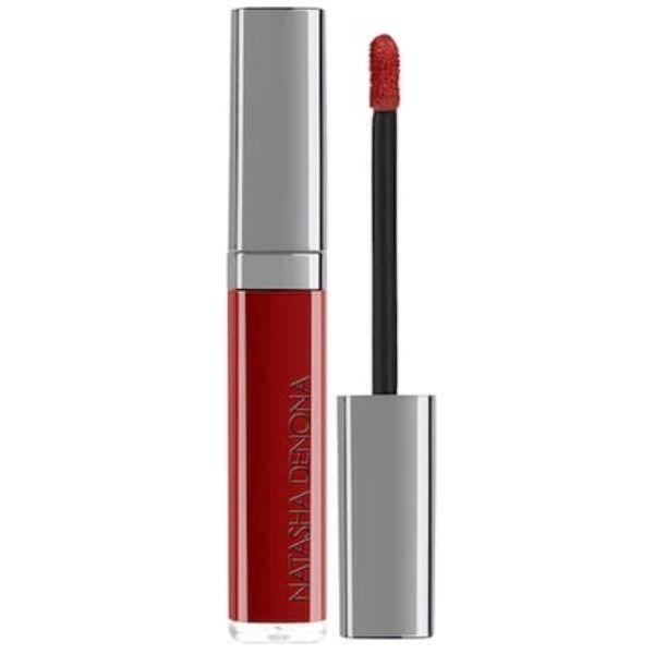 Mark Your Liquid Lips Matte Lipstick