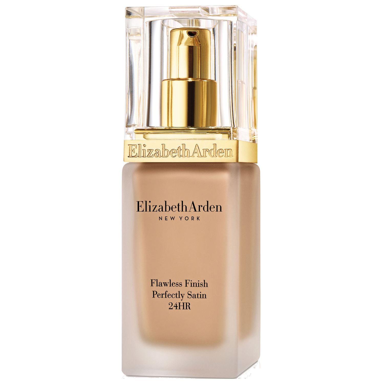 Elizabeth Arden Flawless Finish