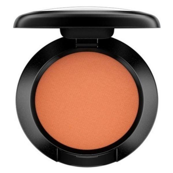 mac cosmetics eye shadow rule reviews photos makeupalley