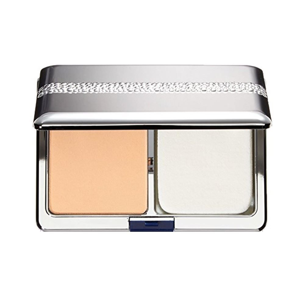 Cellular Treatment Foundation Powder
