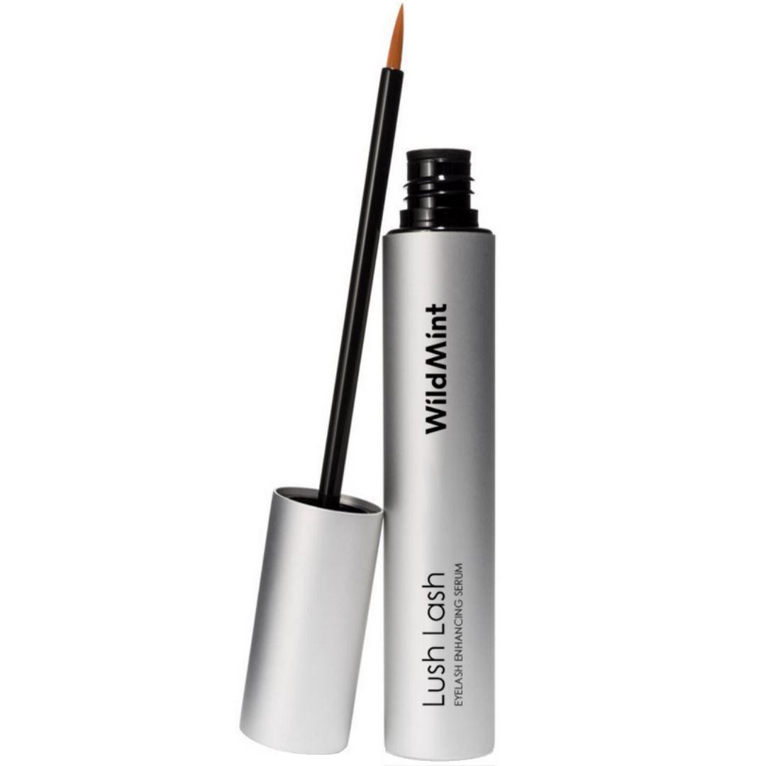 2355c061f89 WildMint Cosmetics Lush Lash Eyelash Enhancing Serum reviews, photos ...