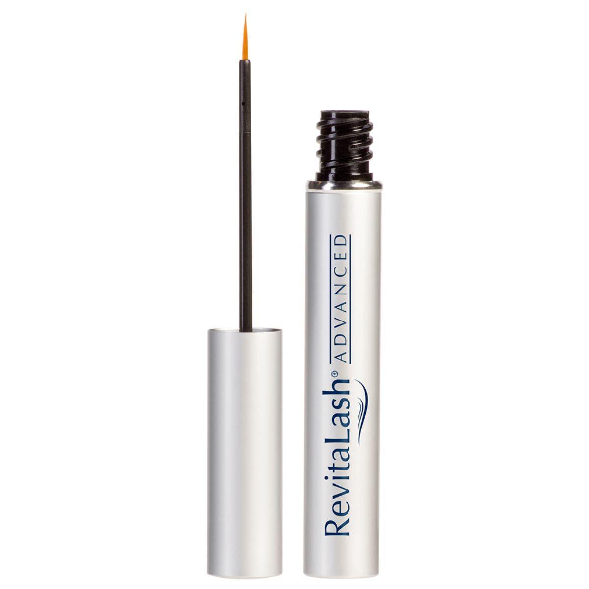 e7816e6b734 Revitalash Cosmetics RevitaLash Advanced Eyelash Growth Serum ...