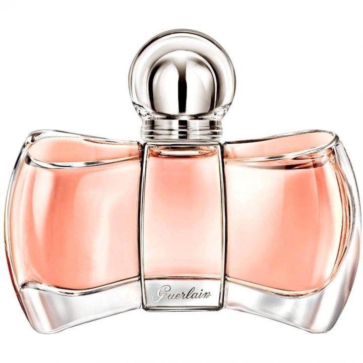 ReviewsPhotosIngredients Guerlain Parfum Mon Eau Exclusif De 1Ful3JTKc5