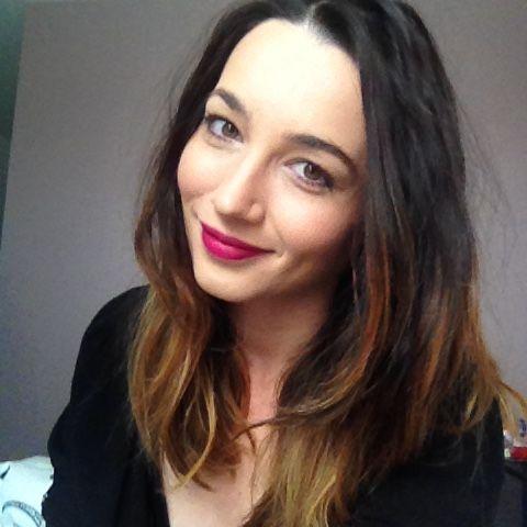 Mac Rebel Lipstick Reviews Photos Makeupalley