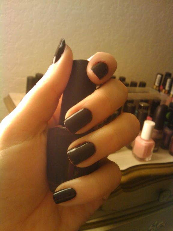 photos product lincoln park itemid dark opi lpad asp polishes after makeupalley reviews showreview