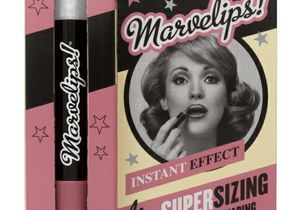 Soap & Glory Soap and Glory Marvelips! Pencil