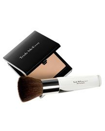 Trish McEvoy Mineral Powder Foundation ALL