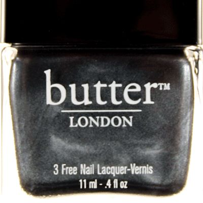 Butter London Chimney Sweep