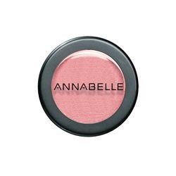 Annabelle #44 Rose Fawn
