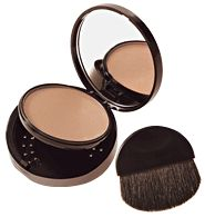 mark Bronze Pro Bronzing Powder 2007 [DISCONTINUED]