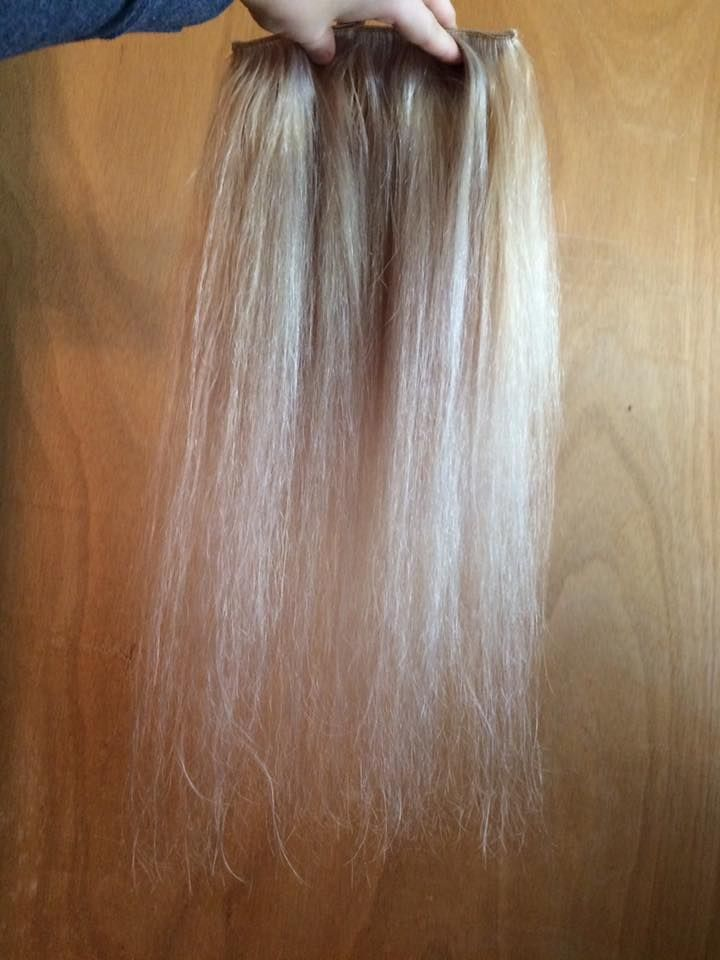 Irresistible Me Hair Extensions Reviews Photos Filter Reviewer