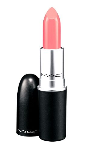 MAC Flamingo reviews, photos - Makeupalley