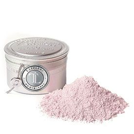 T. LeClerc Loose Powder in Lilium