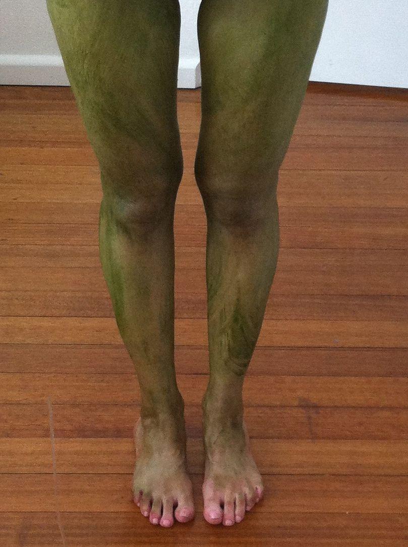 St Tropez Self Tan Dark Bronzing Lotion Reviews Photos