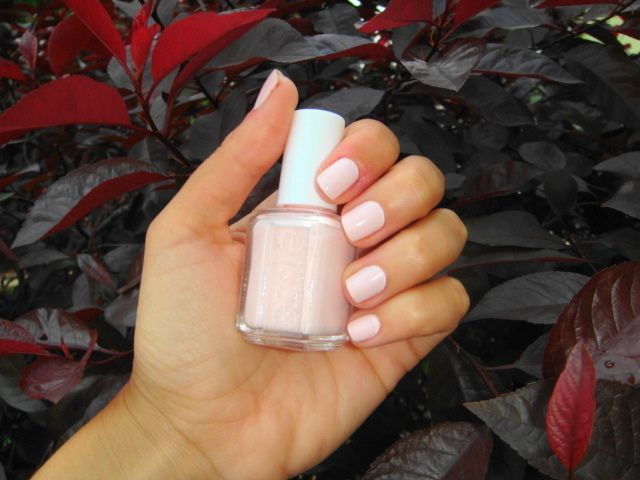 Essie Fiji reviews, photos Sorted by Rating Highest first - Makeupalley